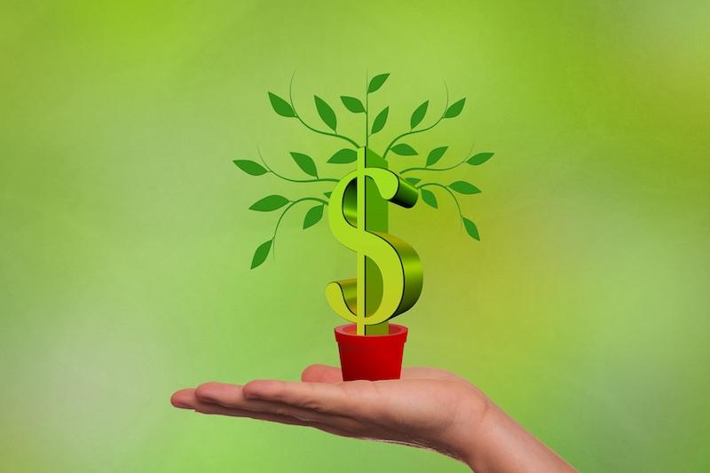 Bienestar Laboral | Inversión Empresas | Productividad Laboral
